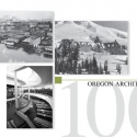 Thumbnail image for 100 Years of Oregon Architecture Exhibition